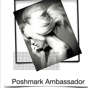 Other - Poshmark Ambassador
